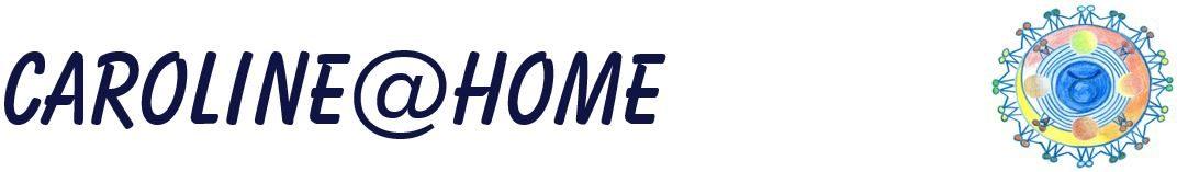 Caroline@home